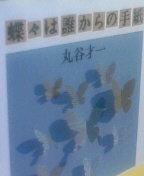 080710_0952~01丸谷蝶.JPG
