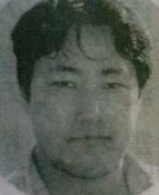 090109_1354~01赤木智弘.JPG