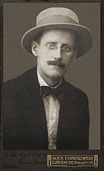 150px-James_Joyce_by_Alex_Ehrenzweig,_1915_restored.jpg