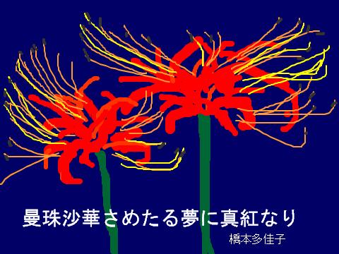 18777573_3505885875彼岸花.jpg