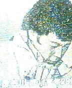 長谷川武100531_1031~01.JPG