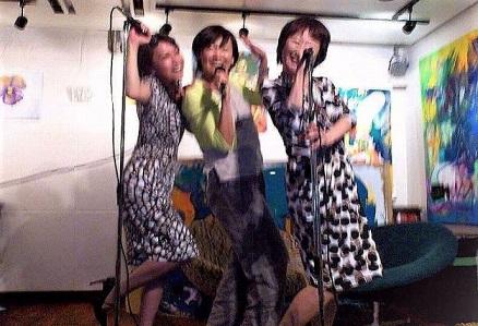 karaoke_akie.jpg